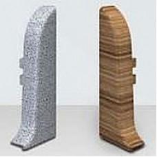 Ecoline Заглушка комплект (левая, правая)