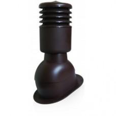 Вентиляционный выход для битумной черепицы KPG-1-1