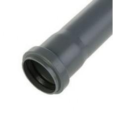 Канализация Труба 50/500*1,8мм