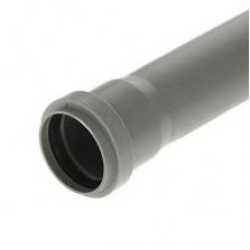 Канализация Труба 50/250*1,8мм