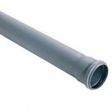 Канализация Труба 50/3000*1,8мм