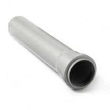 Канализация Труба 50/315*1,8мм