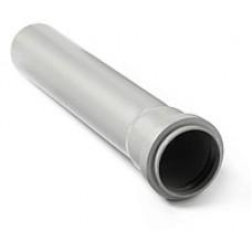 Канализация Труба 110/2000*2,2мм