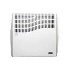 Конвектор электрический ЭВУА-2,0/230-2 (сп), 2000 Вт, Термия