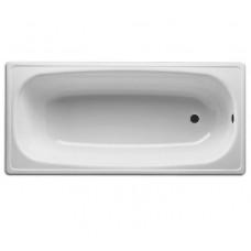 Ванна стальная ЕВРОПА (140 х 70 см), BLB (БЛБ)