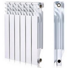 Радиатор биметалл 500*96, Mirado (Мирадо)