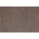 Ендовый ковер, коричневый, Döcke (Дёке)