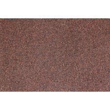 Ендовый ковер, красный, Döcke (Дёке)