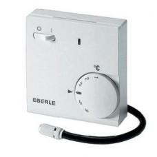 Настенный терморегулятор для теплого пола, Eberle Fre 525 31 (Эберли)