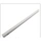 Светильник мебельный LED-EDB 14W 4100K IP21 220В