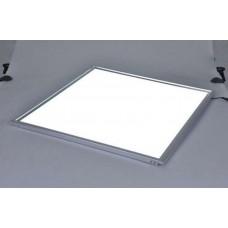 Панель LED 600 40W 6400K  Сплошной холодный свет, Horoz (Хороз)
