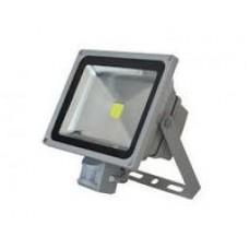 Прожектор LED-SP 10W 220V 6000K 220В
