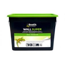 Клей для обоев Wall Super 76 5л,  Bostik (Бостик)