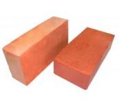 Красный кирпич (3)