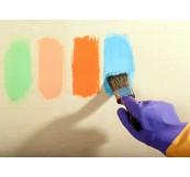 Краски для внутренних работ (35)