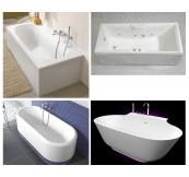 Ванны (37)