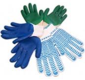 Перчатки (18)