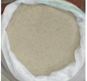 Песок (4)