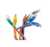 Сетевой кабель (7)