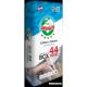 Клей для плитки (для теплого пола, бассейнов) 25 кг, Ансерглоб ВСХ 44 (Anserglob BCX 44)