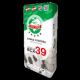 Клей для приклеивания теплоизоляции, 25 кг Ансерглоб ВСХ 39 (Anserglob BCX 39)
