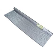 Гидроизоляция MasterFol Foil S MP silver