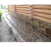 Клей для натурального камня (8)