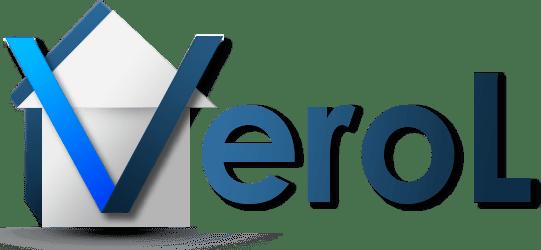 Verol База строительных материалов