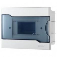 Короб на 2 автомата (внутренний) LUXEL