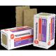 Техноблок Стандарт 100 мм 45 кг/м.куб базальтовый утеплитель, Технониколь  (4.32 м.кв. в упаковке)