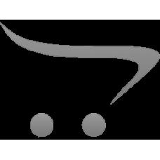 Клей монтажный белый на акриловой основе 280мл, Apen (Апэн)